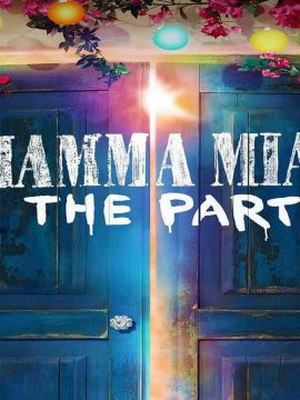 Hotellpaket-till mamma-mia-the-party-Stockholmsresor