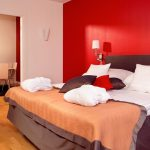 Hotell Stockholmsresor Clarion Collection Tapto