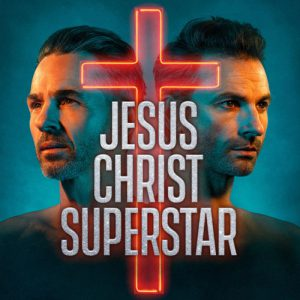 Read more about the article Hotellpaket till Jesus Christ Superstar